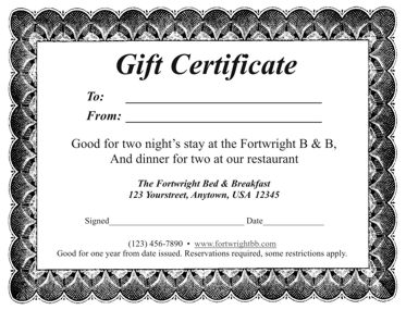 email gift certificate egc 25 00 welcome to